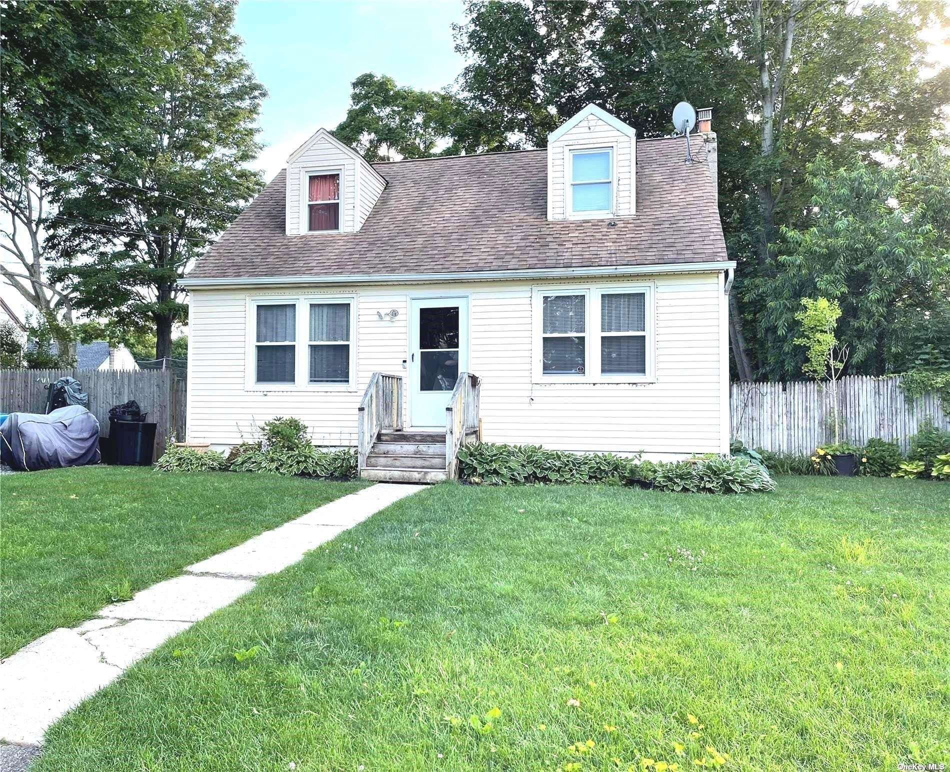 130 Elk Street, Wyandanch, NY 11798 - MLS#: 3324345