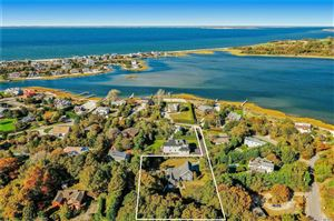 Photo of 52 Inlet Rd East, Southampton, NY 11968 (MLS # 3177346)
