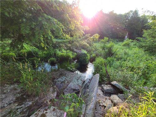 Tiny photo for 4.4 Jaketown Road, Bethel, NY 12720 (MLS # H6052346)