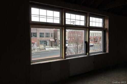 Tiny photo for 457-20 Broadway, Monticello, NY 12701 (MLS # H6087346)