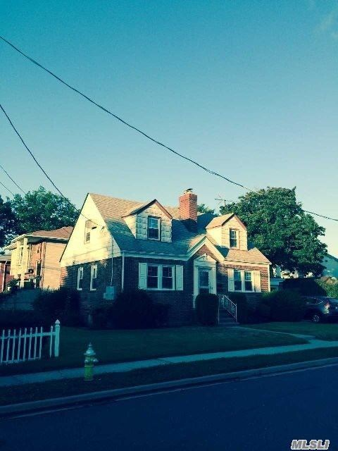 1120 Foster Street, Franklin Square, NY 11010 - MLS#: 3164346