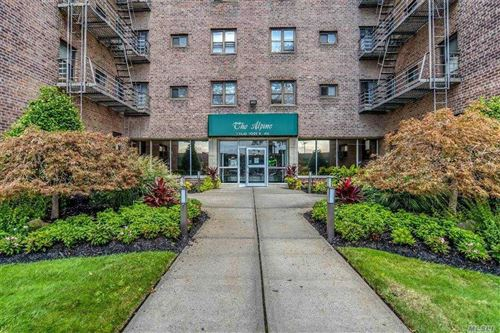 Photo of 204-15 Foothill Avenue #A31, Hollis, NY 11423 (MLS # 3281347)