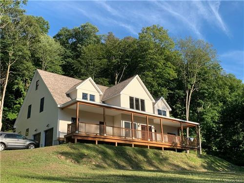 Photo of 66 Billys Way, Cold Spring, NY 10516 (MLS # H6064347)