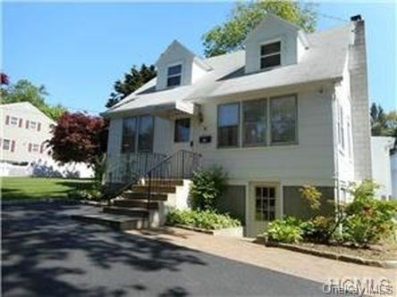 Photo of 6 Wright Road, Yorktown Heights, NY 10598 (MLS # H6090347)