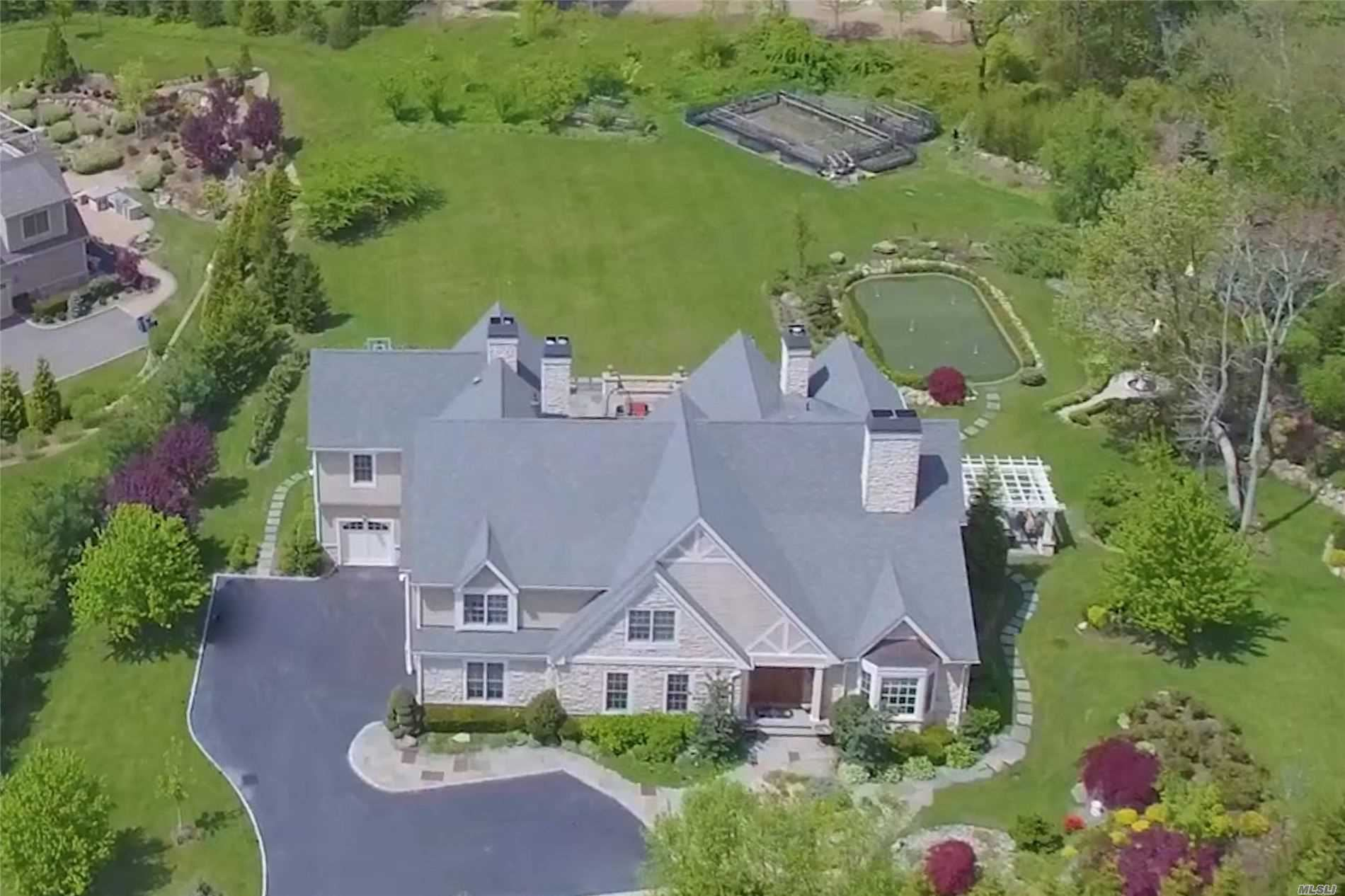 2 Kingwood Court, Muttontown, NY 11791 - MLS#: 3203347
