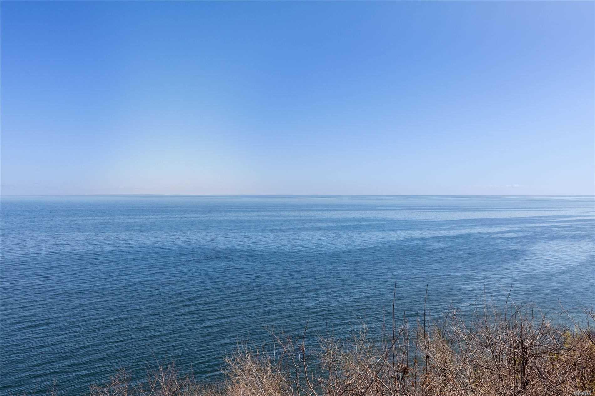 108 Shore Dr, Sound Beach, NY 11789 - MLS#: 3211347