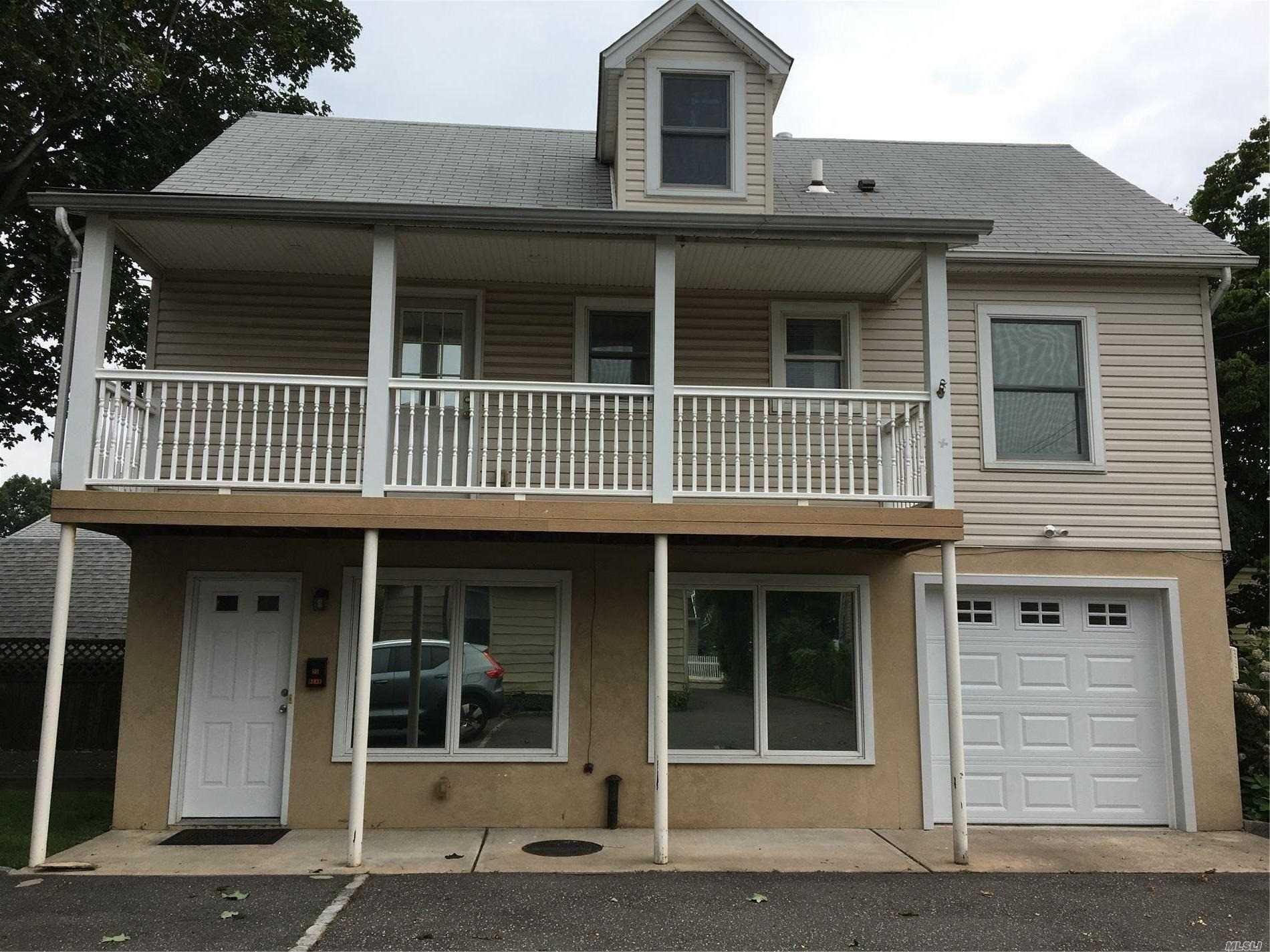 25 Henderson Avenue #Rear, Port Washington, NY 11050 - MLS#: 3236347