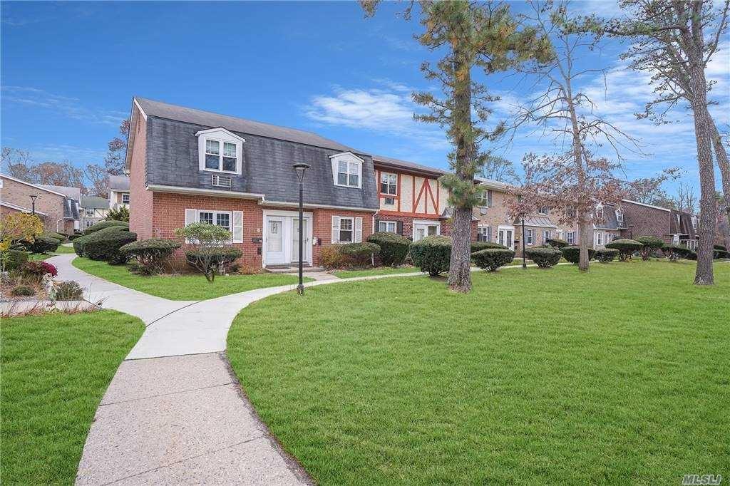 21 Glen Hollow Drive #G-29, Holtsville, NY 11742 - MLS#: 3271347