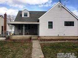 268 Monitor Street, Westbury, NY 11590 - MLS#: 3272347