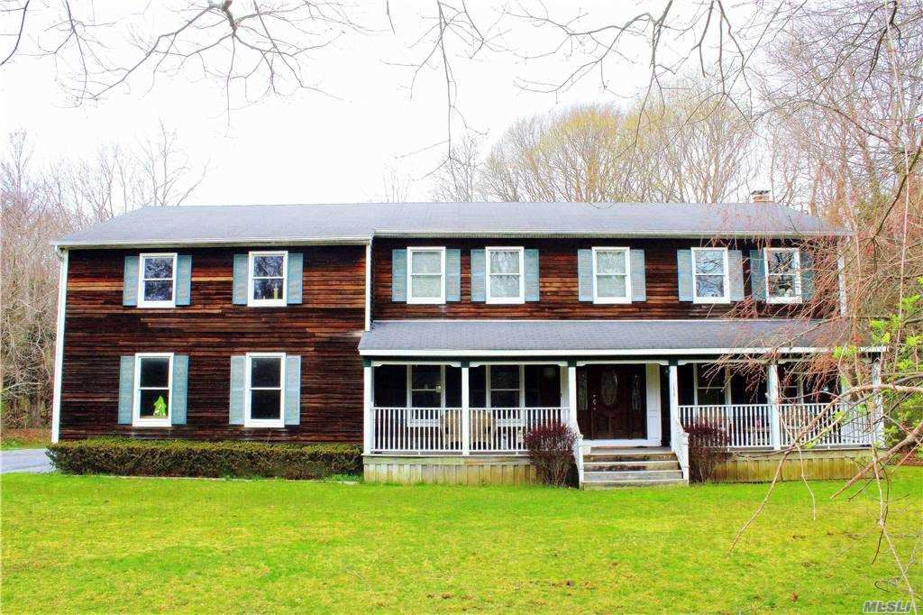27 Louis Court, East Patchogue, NY 11772 - MLS#: 3279347
