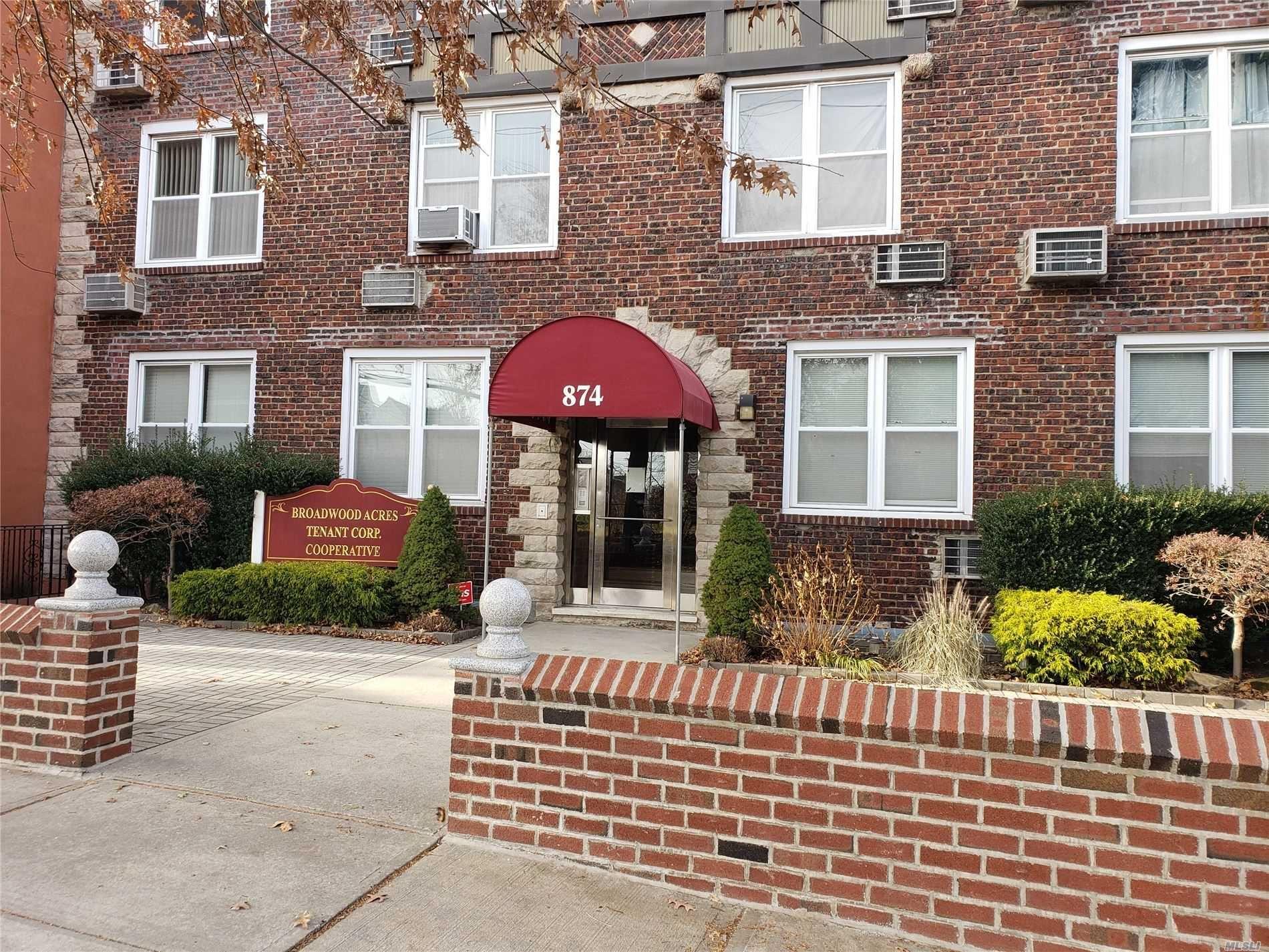 874 W Broadway #B4, Woodmere, NY 11598 - MLS#: 3162348