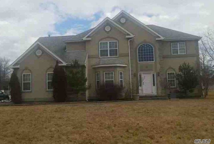 48 Jordan Drive, Medford, NY 11763 - MLS#: 3207348