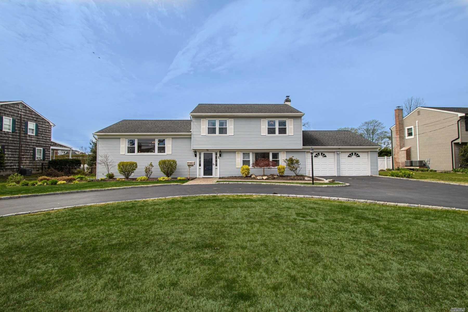 78 West Lane, Bay Shore, NY 11706 - MLS#: 3212348