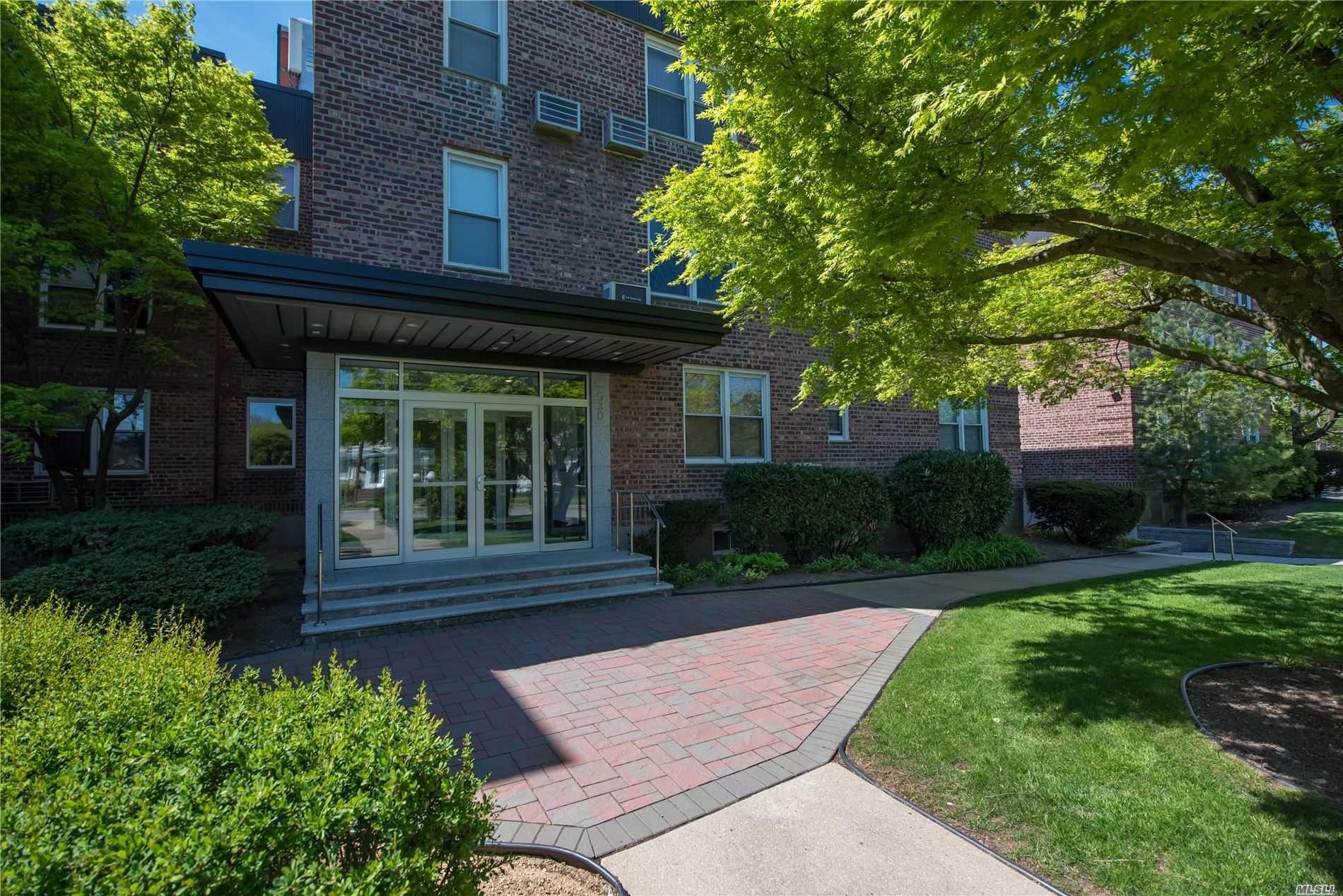 530 Dubois Avenue #2C, Valley Stream, NY 11581 - MLS#: 3214348