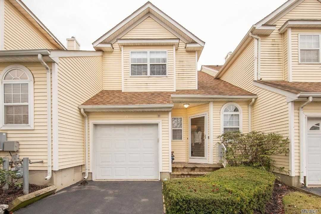 25 Blueberry Court, Melville, NY 11747 - MLS#: 3241348