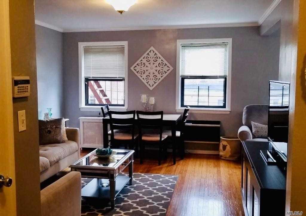 46-26 215 Place #2B, Bayside, NY 11361 - MLS#: 3244348