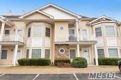 88 Autumn Drive, Plainview, NY 11803 - MLS#: 3253348
