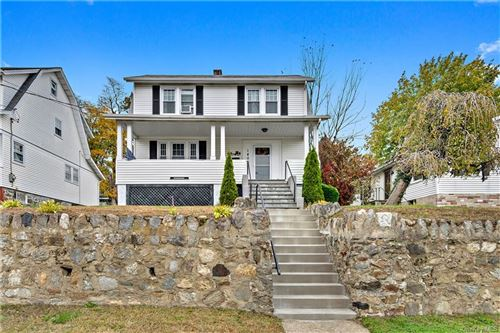 Photo of 140 Hobart Avenue, Port Chester, NY 10573 (MLS # H6052349)