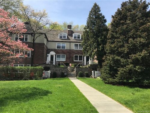 Photo of 11 Sentry Place #1D, Scarsdale, NY 10583 (MLS # H6091349)