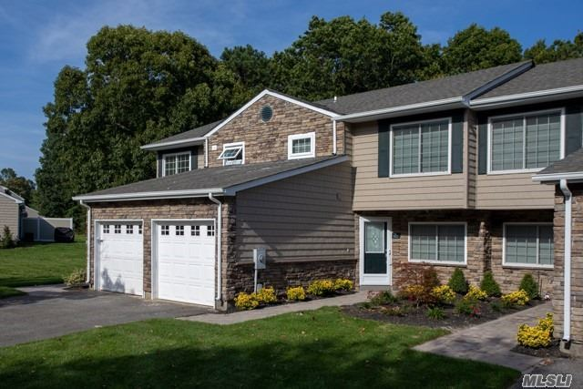 5000 Townhouse Drive #4901, Coram, NY 11727 - MLS#: 3185349