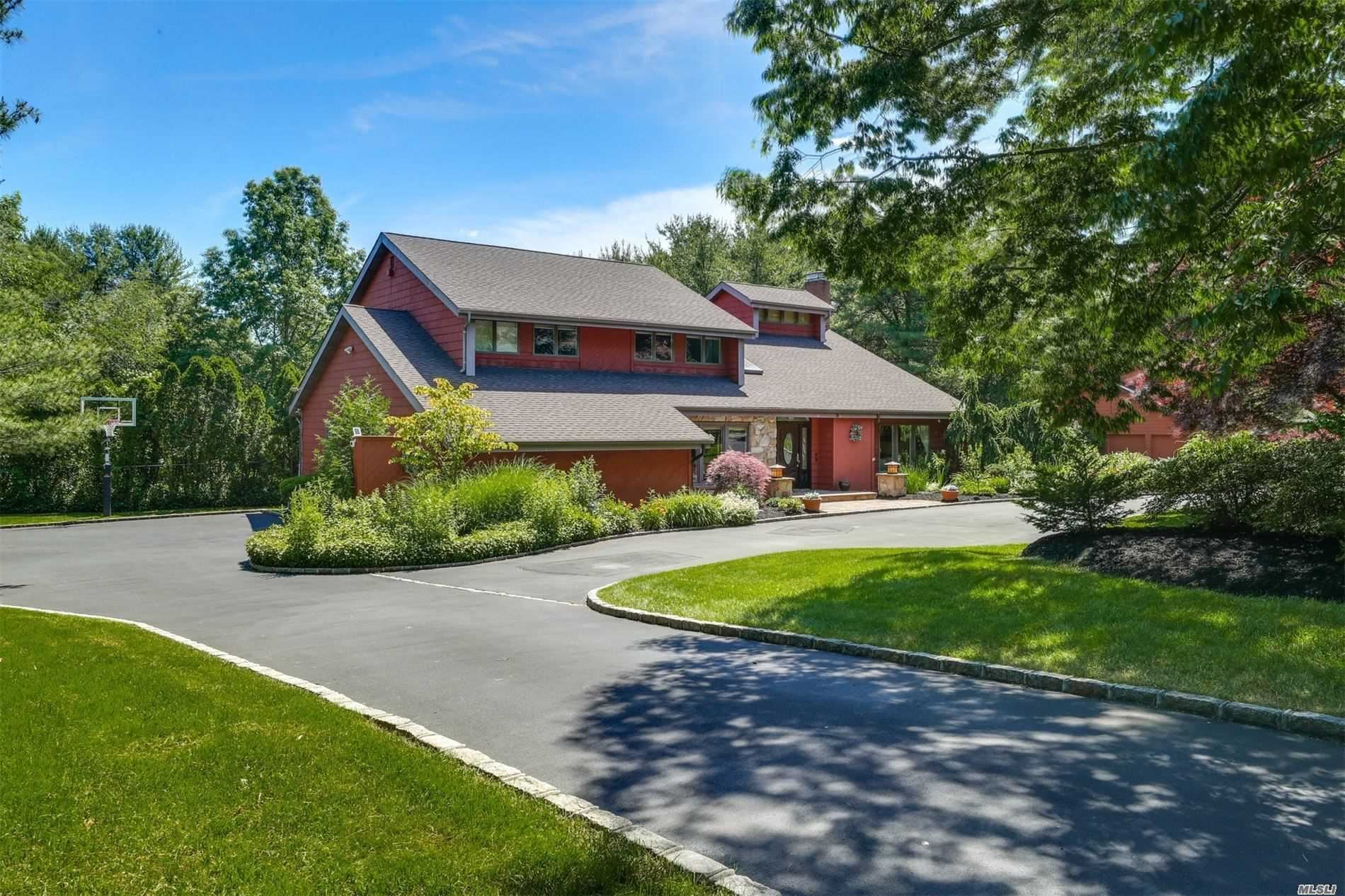 20 E. Artisan Avenue, Huntington, NY 11743 - MLS#: 3224349