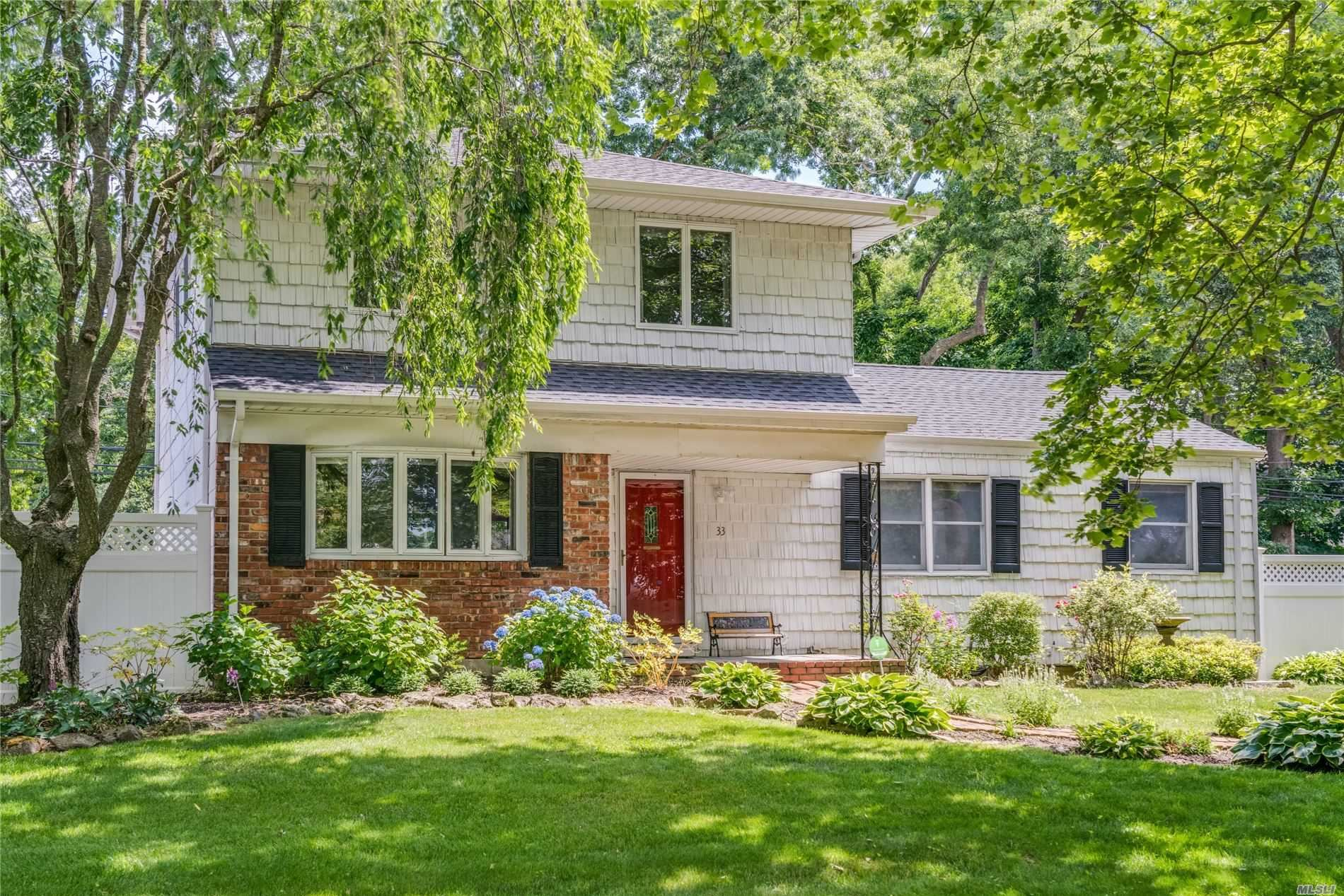 33 Victor Drive, East Northport, NY 11731 - MLS#: 3230349