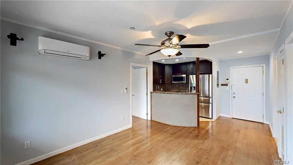 66-83 70th Street #2B, Middle Village, NY 11379 - MLS#: 3251349