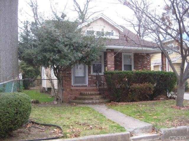 56 Mount Joy Avenue, Freeport, NY 11520 - MLS#: 3272349