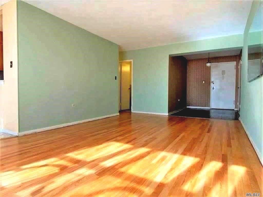 99-10 60th Avenue #6D, Corona, NY 11368 - MLS#: 3147350