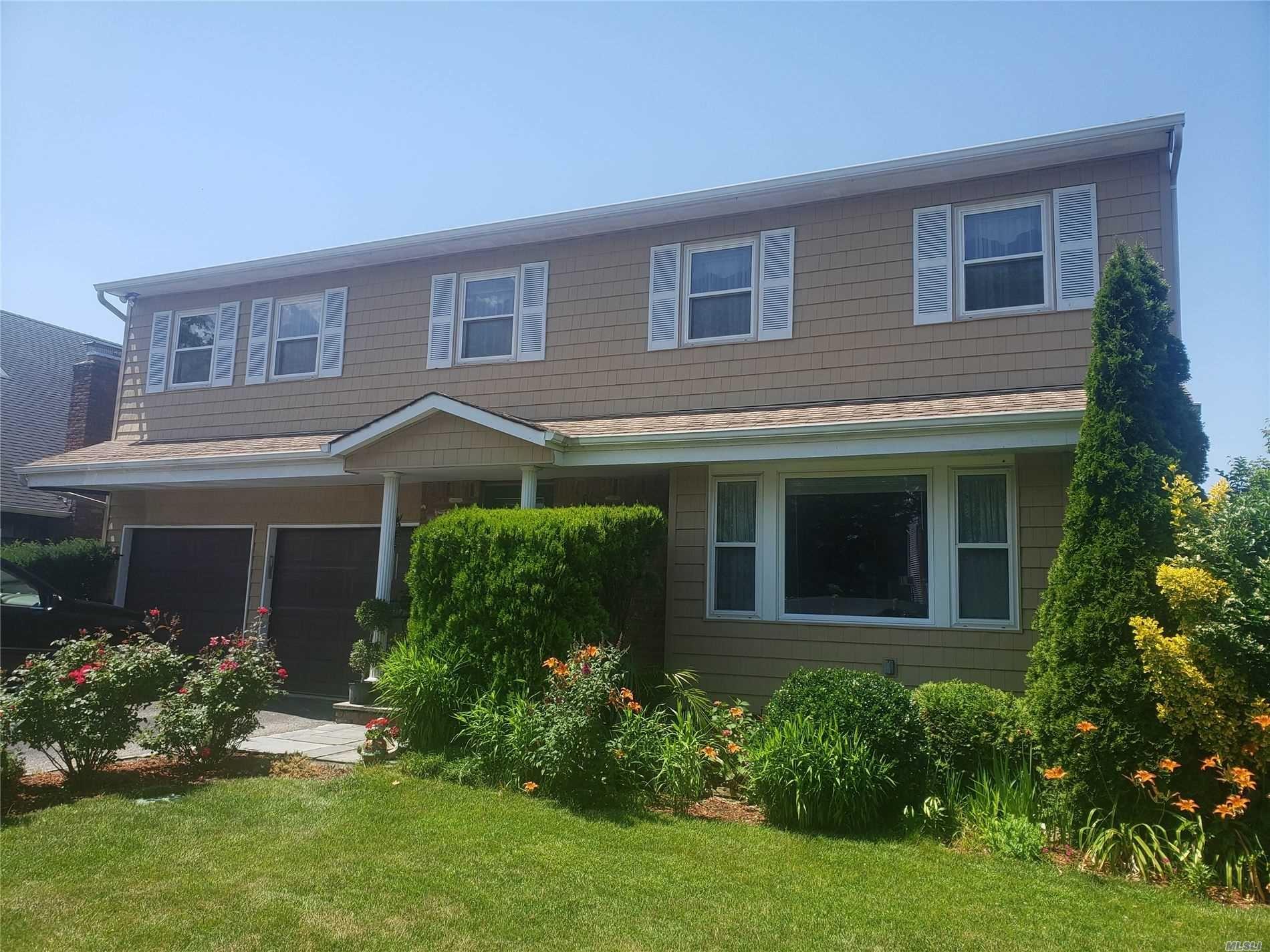 4 Willow Street, Bayville, NY 11709 - MLS#: 3202350