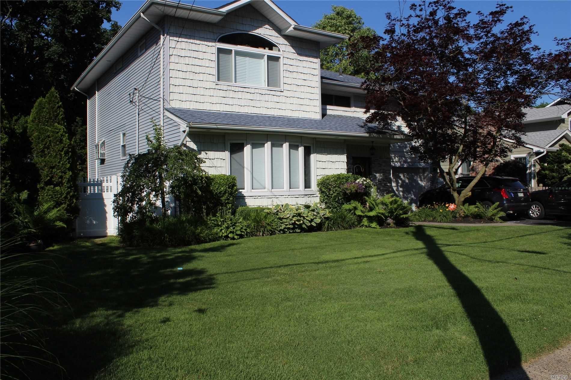 1107 Little Whaleneck Road, Merrick, NY 11566 - MLS#: 3225350