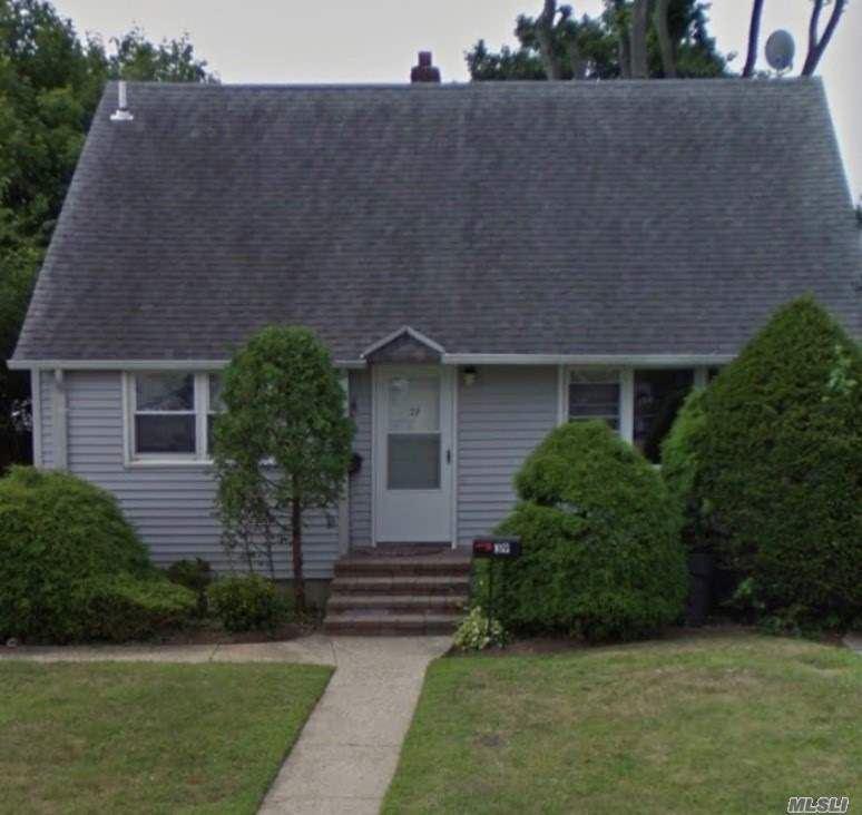 39 Woodcrest Road, Hicksville, NY 11801 - MLS#: 3265350