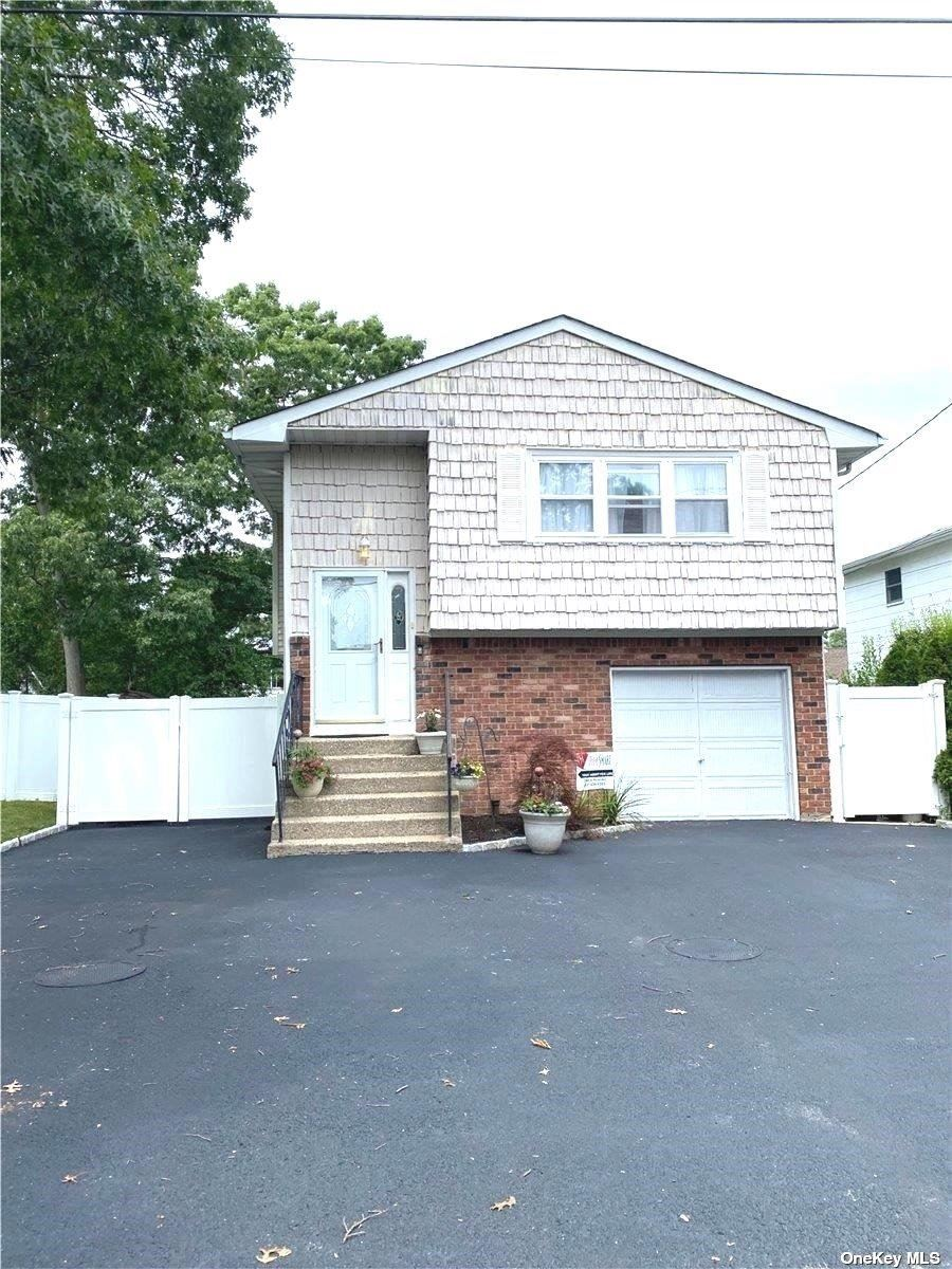 11 Dearborn Avenue, Patchogue, NY 11772 - MLS#: 3320350