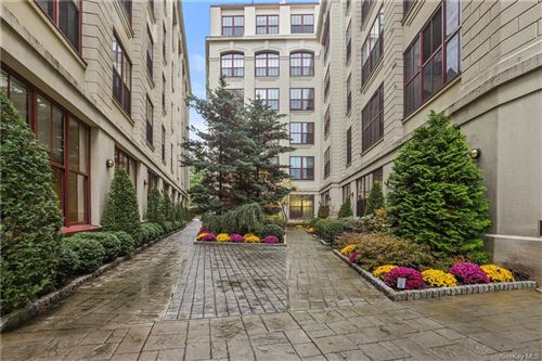 Photo of 1 Scarsdale Road #513, Tuckahoe, NY 10707 (MLS # H6082351)