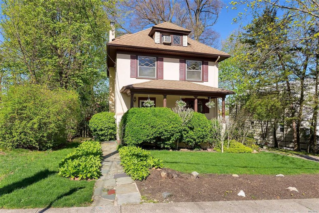 14 Lincoln Place, Port Washington, NY 11050 - MLS#: 3123351