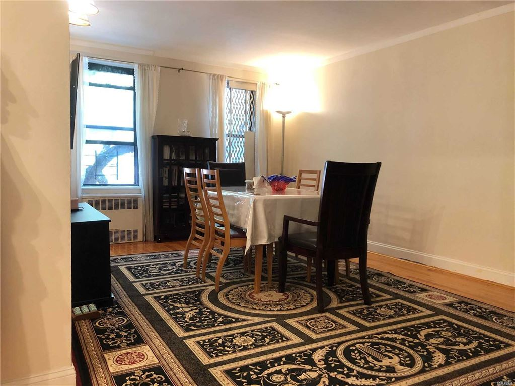 65-30 108 Street #2E, Forest Hills, NY 11375 - MLS#: 3153351