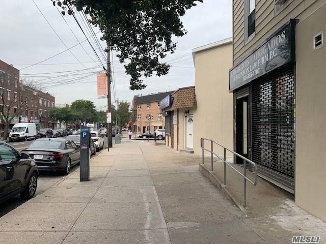 106-01 Corona Avenue, Corona, NY 11368 - MLS#: 3253351