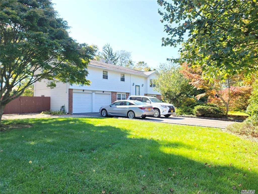 18 Wendy Lane, East Northport, NY 11731 - MLS#: 3261351