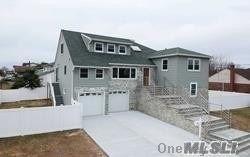 Photo of 2761 Harbor Road, Merrick, NY 11566 (MLS # 3286351)
