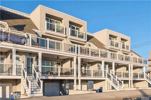 Photo of 75 E Broadway #3A, Long Beach, NY 11561 (MLS # 3283352)
