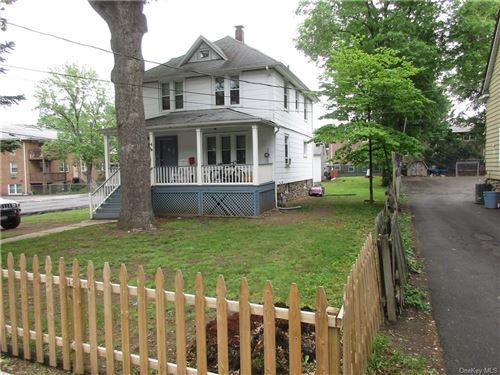 Photo of 4 John Street, Spring Valley, NY 10977 (MLS # H6060352)