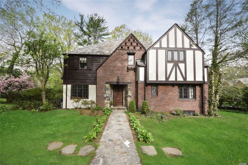 1 Linford Road, Great Neck, NY 11020 - MLS#: 3062352