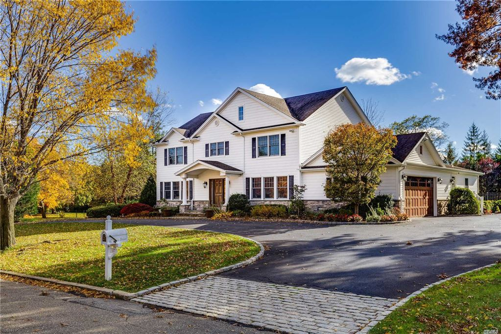 47 Louis Drive, Melville, NY 11747 - MLS#: 3079352