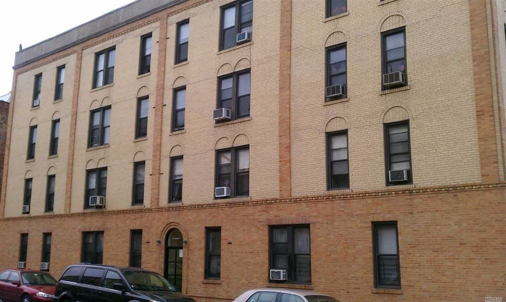 41-06 52nd Street #3-C, Woodside, NY 11377 - MLS#: 3159352