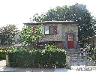 100 Hoeffner Avenue, Elmont, NY 11003 - MLS#: 3217352