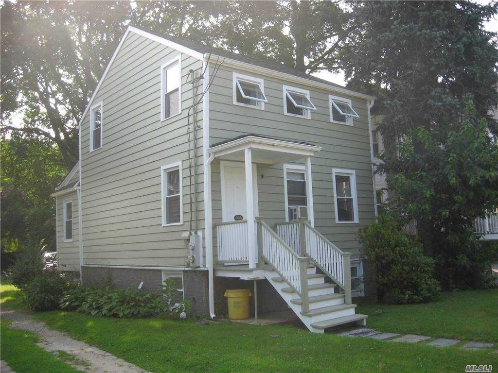 233 South Street, Oyster Bay, NY 11771 - MLS#: 3273352