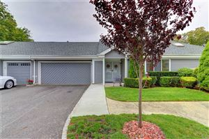 Photo of 196 River Dr, Moriches, NY 11955 (MLS # 3172353)