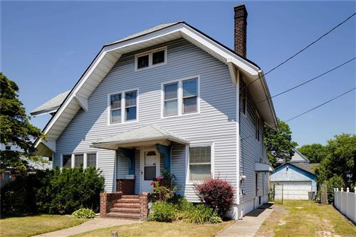 Photo of 942 N Central Ave, Woodmere, NY 11598 (MLS # 3226353)