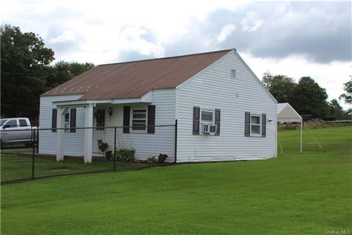 Tiny photo for 7410 State Route 55, Neversink, NY 12765 (MLS # H6070353)