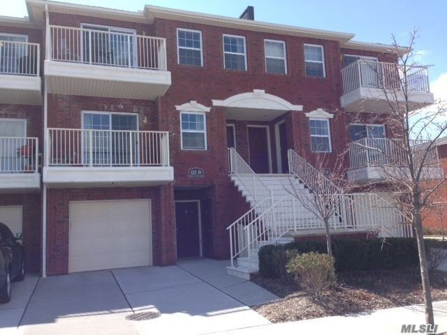 122-18B Powells Cove Boulevard #2nd Fl, College Point, NY 11356 - MLS#: 3162353